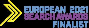 EUSA21 Finalist Badge1