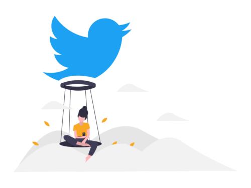 Tweetdeck Nedir? Tweetdeck Ne İşe Yarar?